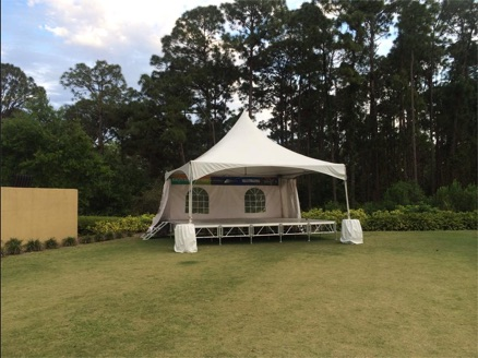 Stage Rentals Enfield CT 06082