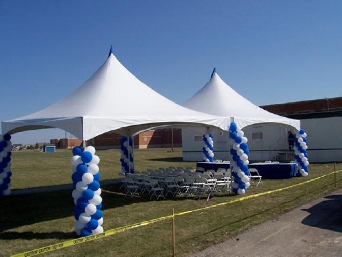 elite style tents 20 x 20 tent $ 299 20 x 40 tent $ 475 20 x 60 tent $