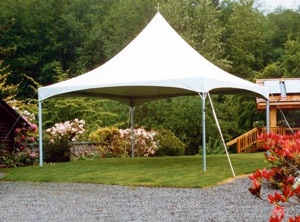 Wedding Tent Rentals Enfield Ct 06082